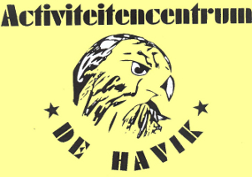 Activiteitencentrum DE HAVIK